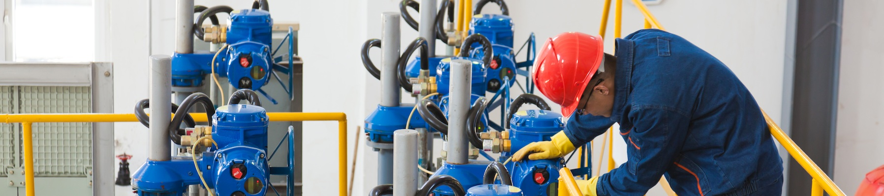 water-treatment-services-texas