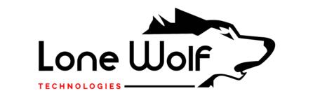 Lone Wolf Tech